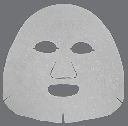 『ミノン アミノモイスト ぷるぷるしっとり肌マスク 22mL×4枚入』の3枚目の画像