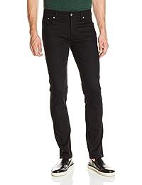 Nudie Jeans PANTS メンズ