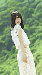 Pyxis・伊藤美来の1stアルバム「水彩~aquaveil~」収録新曲「ワタシイロ」スペシャルトレーラー