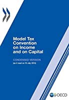 Model Tax Convention on Income and on Capital 2014: Condensed Version