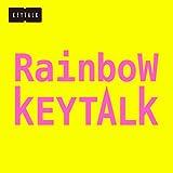 Rainbow(通常盤) - KEYTALK