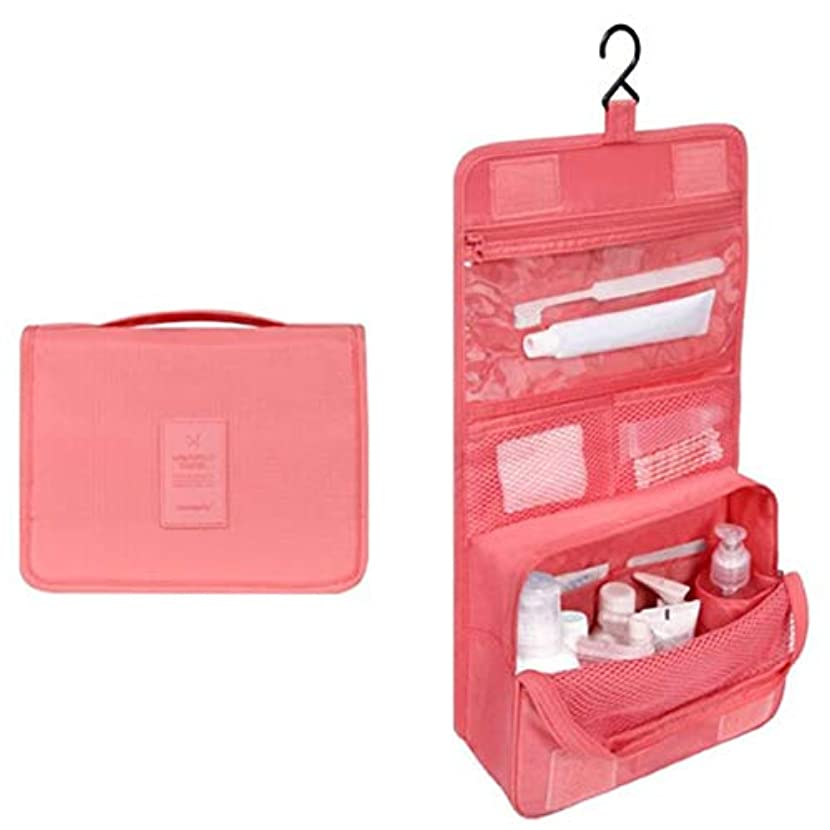 あからさまトイレ対応するQuzama-JS バッグ、バッグ、バッグ、バッグ、バッグ(None Picture Color)
