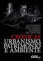 Crónicas Urbanismo, Património e Ambiente