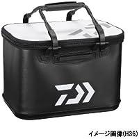 ダイワ(Daiwa) イソ バッカン H40(J) ブラック
