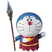 ROBOT魂 ドラえもん DORAEMON THE MOVIE