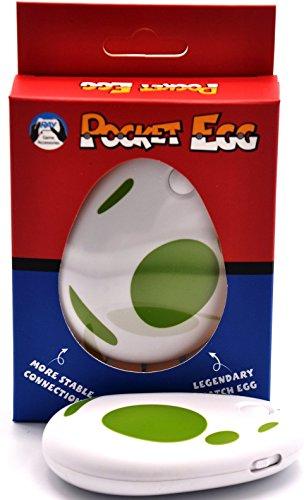 Pocket EGG [ポケットエッグ]ののマジコン版 AUTOポケモンの捕...