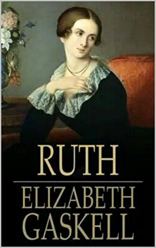 RUTH   1868 (1853) (French Edition)