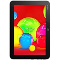 TOSHIBA REGZA Tablet AT700/35D レグザタブレット Android3.2 タッチパネル付き 10.1型ワイド PA70035DNAS