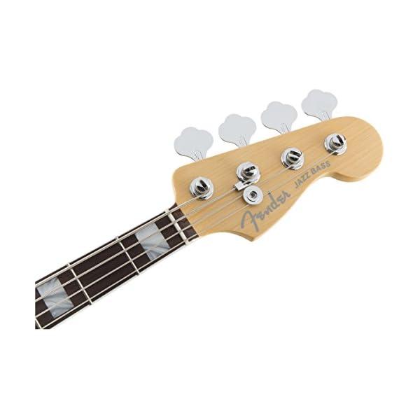 Fender フェンダー エレキベース AM ...の紹介画像6
