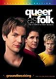 Queer As Folk [DVD] [Import]