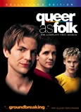 Queer As Folk/ [DVD] [Import]
