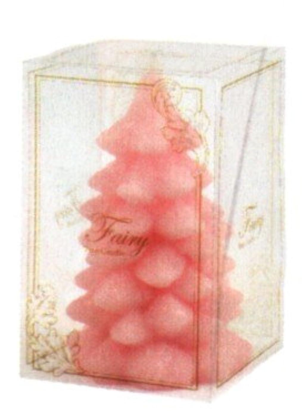 評価可能見つけたマティスフェアリーツリーM 「 ピンク 」