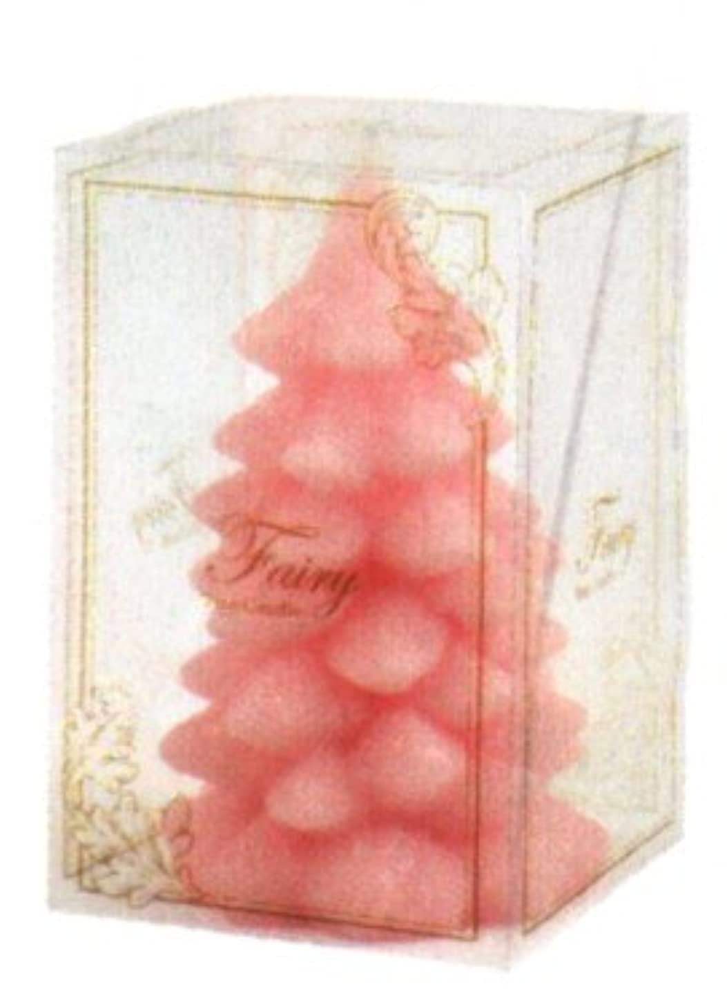 帳面未払い手綱フェアリーツリーM 「 ピンク 」