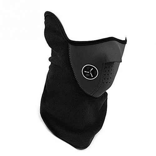 [해외]YOKEL 다기능 두건 페이스 가드 넥 워머 방한 방풍 방진 페이스 마스크 터번 니트 모자 페이스 헤드웨어/YOKEL Multifunctional bandana face guard neck warmer cold weatherproof dustproof face mask turban knit hat face head wear