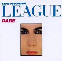 Dare: Deluxe Edition