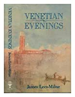 Venetian Evenings