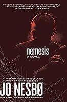 Nemesis: A Novel (Harry Hole) (Harry Hole Series)