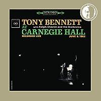 At Carnegie Hall June 9 1962: Complete Concert