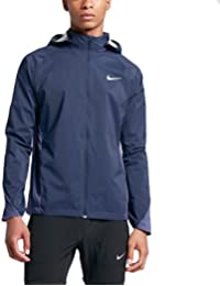 Nike Shieldメンズランニングジャケット