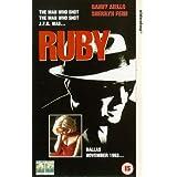 Ruby [VHS]