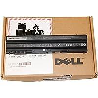 純正 Dell デル Latitude E6540 E6440 Precision M2800 バッテリー N3X1D