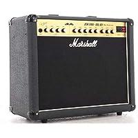 Marshall / DSL401 JCM2000 Dual Super Lead マーシャル ギター用40Wオールチューブコンボアンプ