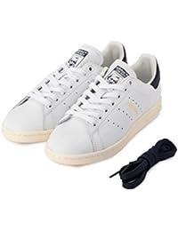 (ノーリーズ) NOLLEY'S 【adidas/アディダス】 STAN SMITH スタンスミス (AQ4651/S75075) 70401117106