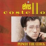 Punch The Clock 画像