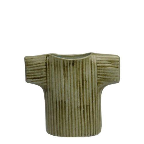 [リサ・ラーソン] LISA LARSON 花瓶 セーター Clothes /Wardrobe Sweater [並行輸入品]