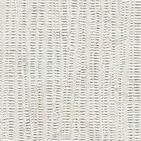 【相談無料】 壁紙・クロス張替えリフォーム (工事費込) | リビング (壁と天井) | フェミニンデザイン | スタンダード サンゲツ SP9957