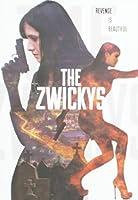 Zwickys [DVD]