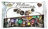 ソカド プラリネ アソート チョコレート 500g 2袋セット