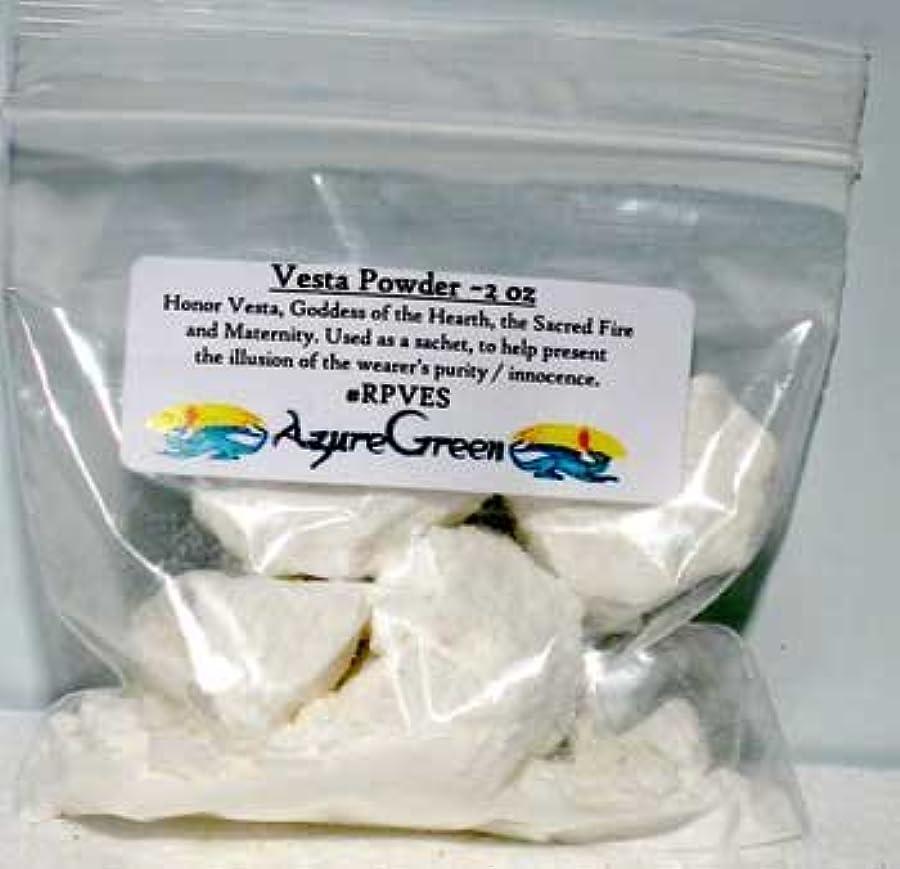 助けて読書トレーニングHome Fragrance Incense Vesta Ritualパウダー2oz Goddess of Hearth Sacred Fireマタニティ