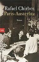 Paris - Austerlitz: Roman