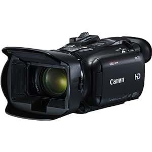 キヤノン XA35 業務用HDデジタルビデオカメラ