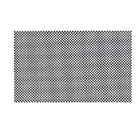 IC イラストスクリーン S-343 50/30%