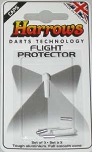 Harrows FLIGHT PROTECTOR(フライト・プロテクター) ダーツアクセサリー