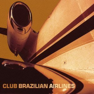 CLUB BRAZIL AIRLINES