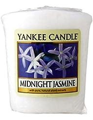 [ヤンキーキャンドル] YANKEE CANDLE 正規販売店 キャンドル YC?????? ????????????? (K0010569) (コード:4102254900-1)