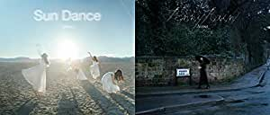 Sun Dance & Penny Rain(初回生産限定盤A)(Blu-ray Disc付)(特典なし)