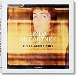 Linda Mccartney. the Polaroid Diaries: Polaroids