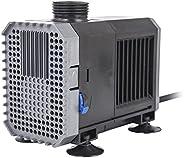 Dynamic Power Submersible Water Pump 3000L/H (AQ-SP3000)