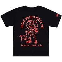Fortnite Boys' T-Shirt
