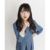 上坂すみれのヤバい○○ Blu-rayBOX