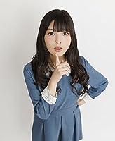 上坂すみれ 声優 殺害予告 逮捕に関連した画像-06