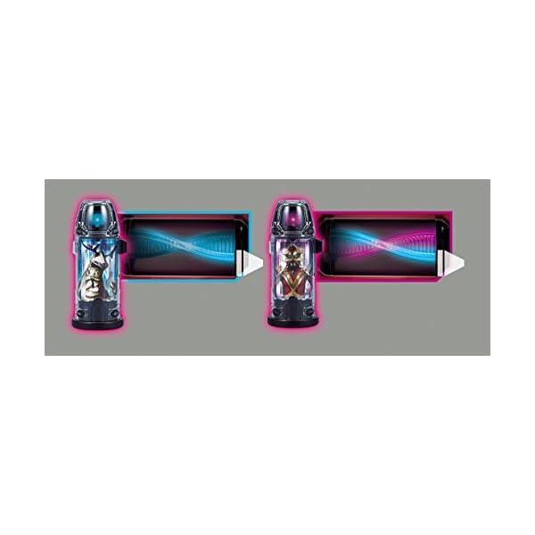 ウルトラマンジード DXウルトラカプセル ア...の紹介画像11