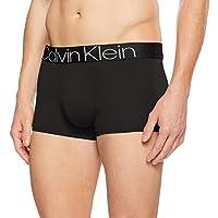 Calvin Klein Men's Underwear Evolution Trunks