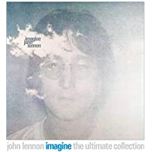 Imagine The Ultimate Collection (4CD+2BD) (Limited Edition)