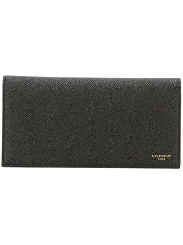 (ジバンシィ) Givenchy long billold wallet メンズ長財布 (並行輸入品) buyedgy