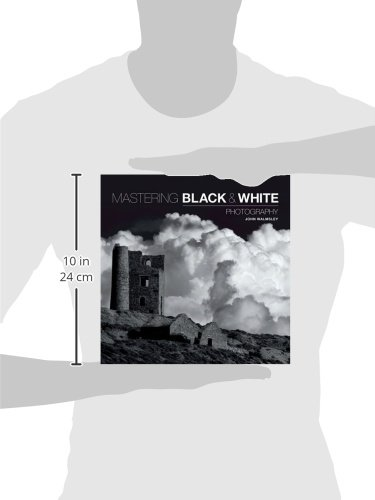 the photographers black and white handbook making and - 375×500